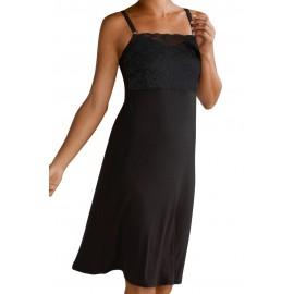 Платье Amoena Spagetti Dress 44400