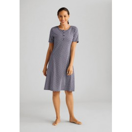 Ночная сорочка Amoena Sh Nightdress 44293