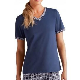 Футболка Amoena T-Shirt 44296