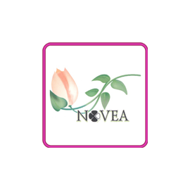 NOVEA (Россия)