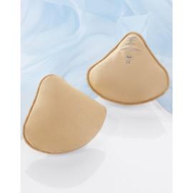 Послеоперационный протез молочной железы ANITA 1019X TriFirst