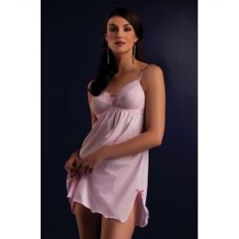 Ночная рубашка Amoena Luana SB-Nuiset 0501