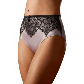 Трусики Amoena Marylin High Waist Brief 44276