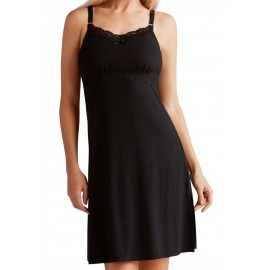Ночная сорочка Amoena Nightdress 44294