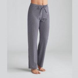 Пижамные штаны Amoena Long Pants 44299