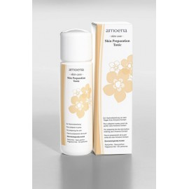 Тоник AMOENA SKIN PREPARATION TONIC 081, 150 мл
