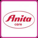 ANITA (Австрия)