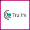TRULIFE (Ирландия)