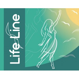 LifeLine (Россия)
